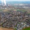 Eschweiler Dürwiß Luftbild Grossmann