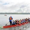 Drachenbootrennen Eschweiler Kanu Club e.V.