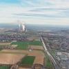 Eschweiler Luftbild Grossmann