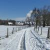Winter Eschweiler Dürwiß Grossmann