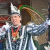 Karneval Eschweiler