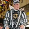 Eschweiler Karneval 2015