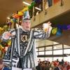 Eschweiler Karneval 2015 Fettdonnerstag