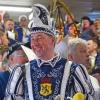 Fettdonnerstag im Rathaus Eschweiler