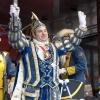 Prinz Christian III