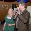 Sabine Drewanz Europäischer Sozialpreis 2013