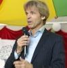 dsf5161 Detlef Grossmann Zahnarzt Eschweiler
