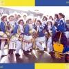 21  Narrengarde Damentanzgruppe Grossmann Eschweiler
