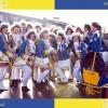 24 Narrengarde Damentanzgruppe Detlef Grossmann