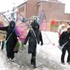 Eschweiler Dürwiß Karneval 2010 Foto Zahnarzt Grossmann