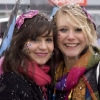Dürwiß Karneval Lächeln Lachen Foto Zahnarzt Grossmann