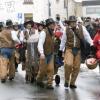 Eschweiler Dürwiß Karneval 2010Foto Zahnarzt Grossmann
