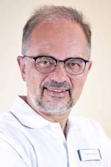 D. Grossmann Zahnarzt Eschweiler