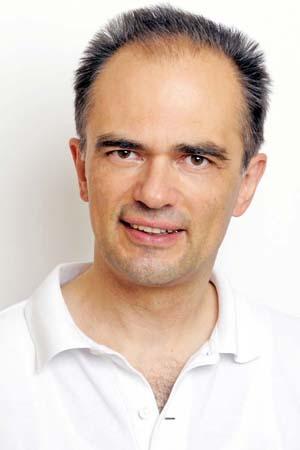 D. Grossmann