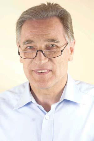 Dr. T. Marquardt