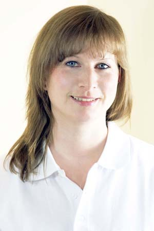 Bianca Breuer