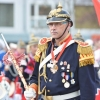 Eschweiler Rosenmontag Indestr.
