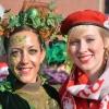 Portrait Eschweiler Karneval