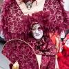 dsf4584 Eschweiler Karneval Rosenmontag