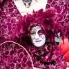 dsf4586 Eschweiler Karneval Rosenmontag