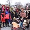 dsf4593 Eschweiler Karneval Rosenmontag