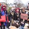 dsf4594 Eschweiler Karneval Rosenmontag