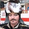 dsf4595 Eschweiler Karneval Rosenmontag