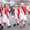 dsf4835 Eschweiler Karneval Rosenmontag