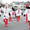 dsf4837 Eschweiler Karneval Rosenmontag