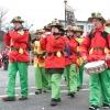 dsf4847 Eschweiler Karneval Rosenmontag
