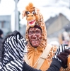 dsf4865 Eschweiler Karneval Rosenmontag