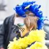 dsf4875 Eschweiler Karneval Rosenmontag