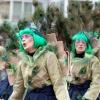 dsf4877 eschweiler karneval rosenmontag