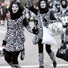 dsf4883 Eschweiler Karneval Rosenmontag