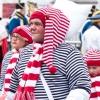 dsf4894 Eschweiler Karneval Rosenmontag