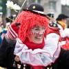 dsf4901 Eschweiler Karneval Rosenmontag