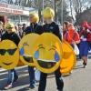 Karneval Dürwiß