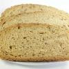 Zahngesundheitheitspfad Bild 19                 Brot