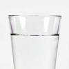 Zahngesundheitheitspfad  Bild 2  Mineralwasser  Grossmann Zahnarzt
