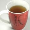 Zahngesundheitheitspfad Bild 21      Tee