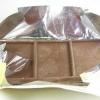 Zahngesundheitheitspfad  Eschweiler Zahnarzt Bild 16         Schokolade