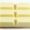 Zahngesundheitheitspfad Bild 12  Schokolade   Schulunterricht Eschweiler prohylaxe
