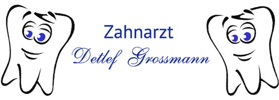 Zahnarzt Grossmann